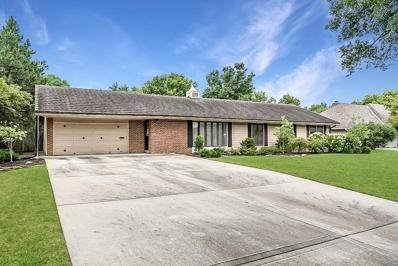 5 W 114th Terrace, Kansas City, MO 64114 - MLS#: 2127799