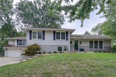 3007 W 82nd Terrace, Leawood, KS 66206 - #: 2127825