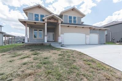 20323 W 79th Terrace, Shawnee, KS 66218 - MLS#: 2127994