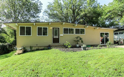 12505 E 46th Terrace, Independence, MO 64055 - #: 2128025