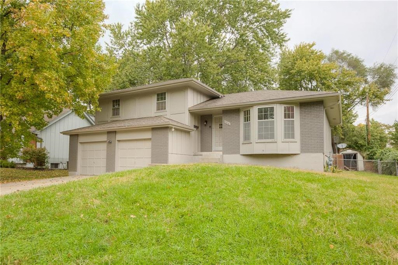6316 E 138th Street, Grandview, MO 64030 - MLS#: 2128026