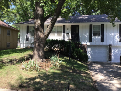 13312 E 44th Street, Independence, MO 64055 - MLS#: 2128039