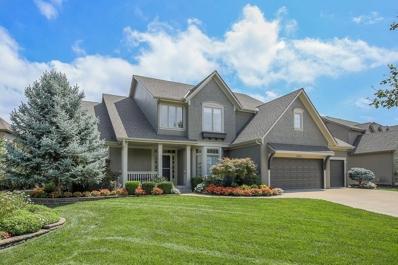 13215 Windsor Street, Leawood, KS 66209 - #: 2128043