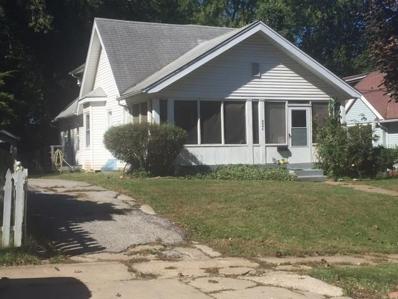 6654 Woodland Avenue, Kansas City, MO 64131 - MLS#: 2128083