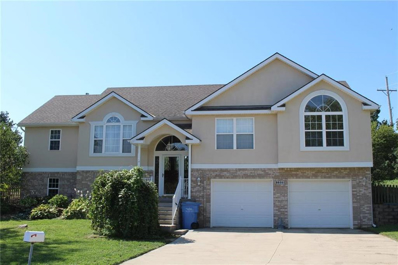 16575 Quail Walk, Basehor, KS 66007 - #: 2128091