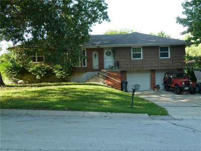 16820 E 29th St S, Independence, MO 64055 - #: 2128149