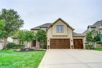 14530 NW 66th Street, Parkville, MO 64152 - MLS#: 2128170