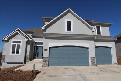 14810 NW 66th Terrace, Parkville, MO 64152 - #: 2128215