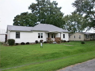 413 Elm Street, Wellsville, KS 66092 - MLS#: 2128251