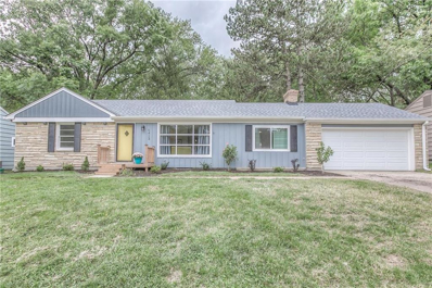 6424 Nall Avenue, Mission, KS 66202 - MLS#: 2128343
