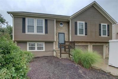 2549 N 109th Terrace, Kansas City, KS 66109 - MLS#: 2128516