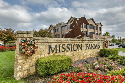 10511 MISSION Road UNIT 204, Leawood, KS 66206 - #: 2128542