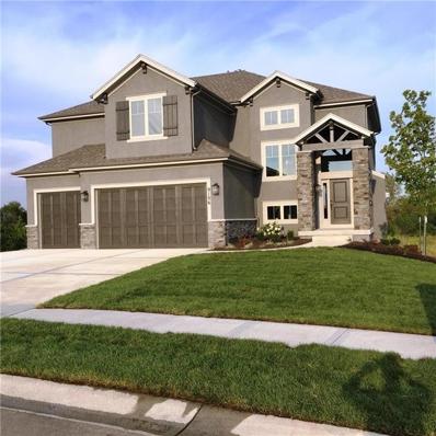 9207 W 177 Terrace, Overland Park, KS 66013 - MLS#: 2128551