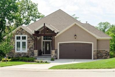 5014 Bradshaw Street, Shawnee, KS 66216 - MLS#: 2128569