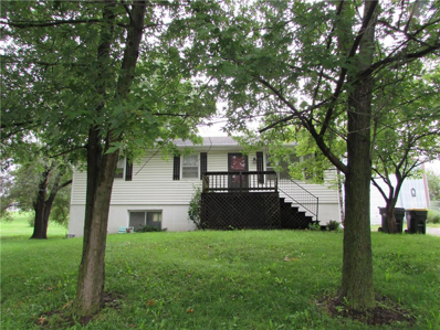 706 N 6th Terrace, Savannah, MO 64485 - MLS#: 2128581