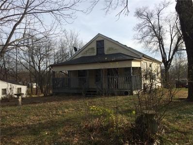 624 W Gay Street, Warrensburg, MO 64093 - #: 2128614
