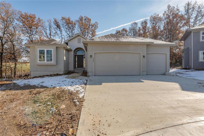 12910 N Foxglove Circle, Platte City, MO 64079 - MLS#: 2128638
