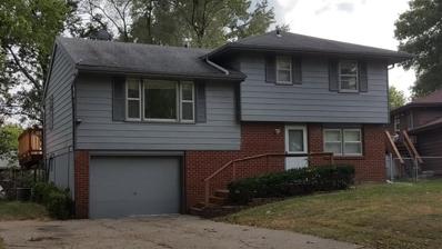 603 NW 88 Street, Kansas City, MO 64155 - MLS#: 2128643