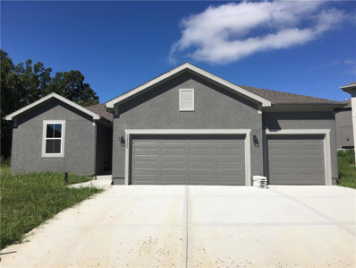 12820 N Imperial Drive, Platte City, MO 64079 - MLS#: 2128664