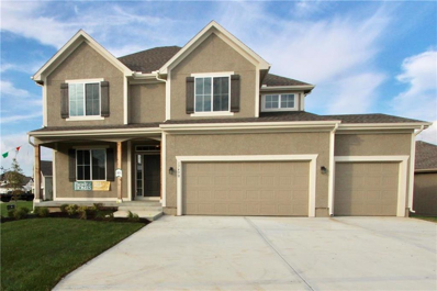 17490 NW 128th Court, Platte City, MO 64079 - MLS#: 2128683
