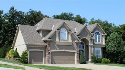 4404 NE Gateway Drive, Lees Summit, MO 64064 - MLS#: 2128759