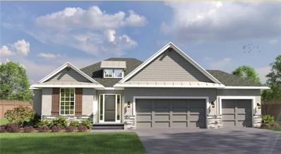 4246 Lakeview Terrace, Basehor, KS 66007 - #: 2128794
