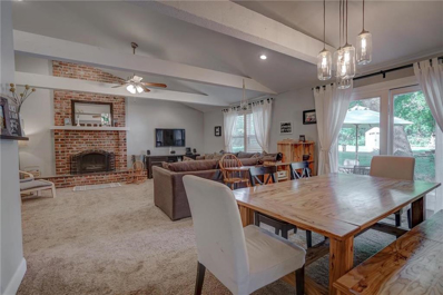 11715 W 69th Terrace, Shawnee, KS 66203 - MLS#: 2128807