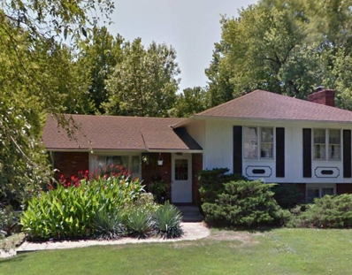 10809 E 31st Street, Independence, MO 64052 - MLS#: 2128813