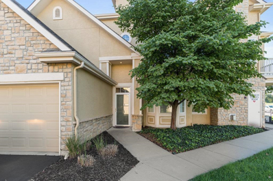 4502 W 159th Terrace UNIT 210, Overland Park, KS 66085 - #: 2128820