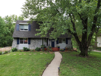 9309 NW PLEASANT Drive, Parkville, MO 64152 - MLS#: 2128837