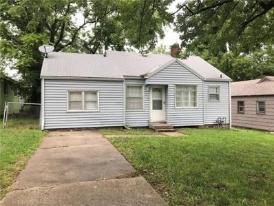 2216 Haskell Avenue, Kansas City, KS 66101 - #: 2128855