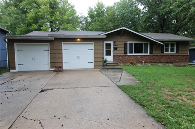 10902 W 71st Place, Shawnee, KS 66203 - MLS#: 2128887