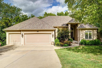 10406 NW River Hills Drive, Parkville, MO 64152 - MLS#: 2128918