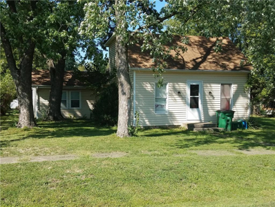 252 E Center Street, Peculiar, MO 64078 - MLS#: 2128919