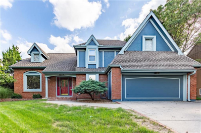 4505 NW 64th Terrace, Kansas City, MO 64151 - #: 2128937
