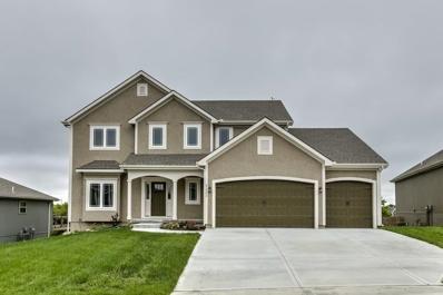 7111 NE 116th Place, Kansas City, MO 64156 - #: 2129003
