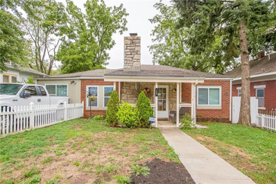 139 N Ash Avenue, Independence, MO 64053 - MLS#: 2129017