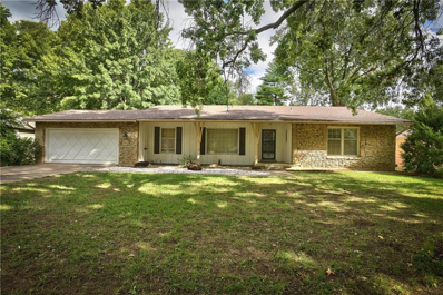 7216 W 100th Place, Overland Park, KS 66212 - MLS#: 2129044