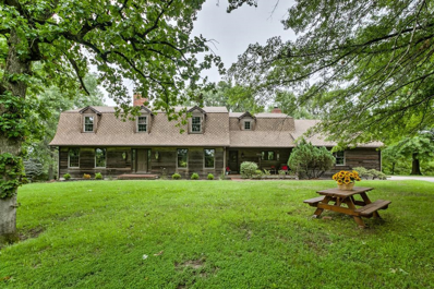 25814 Wornall Road, Excelsior Springs, MO 64024 - MLS#: 2129091