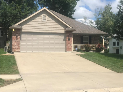 19208 E 19TH STREET Court, Independence, MO 64057 - MLS#: 2129155