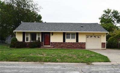408 E Meadow Street, Smithville, MO 64089 - #: 2129192