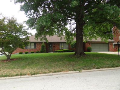 12820 E 35th Terrace, Independence, MO 64055 - MLS#: 2129224