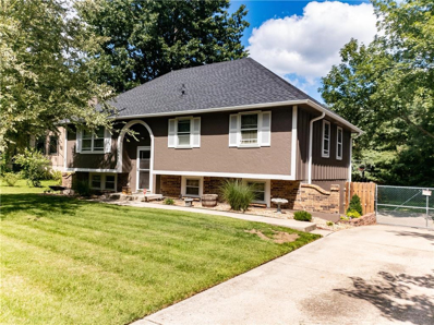 2945 Iva Drive, Independence, MO 64057 - #: 2129283