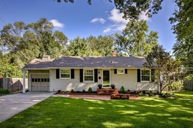 4946 W 78th Place, Prairie Village, KS 66208 - MLS#: 2129300