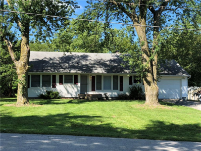 2214 S James Downey Road, Independence, MO 64057 - MLS#: 2129305