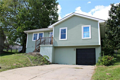 708 Kimberly Court, Excelsior Springs, MO 64024 - MLS#: 2129421