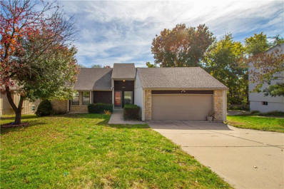 3609 NE 77th Terrace, Kansas City, MO 64119 - #: 2129484
