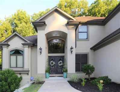 3225 Thornbird Street, Blue Springs, MO 64015 - MLS#: 2129504