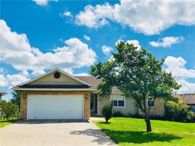 626 Wells Terrace, Odessa, MO 64076 - MLS#: 2129507