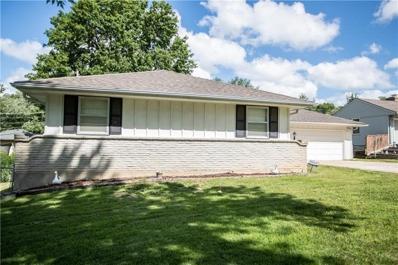 6904 E 99 Terrace, Kansas City, MO 64134 - #: 2129528